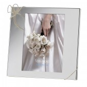 vera-wang-love-knots-8x10-photo