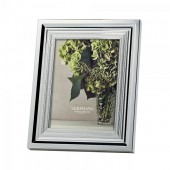vera-wang-with-love-5x7-photo