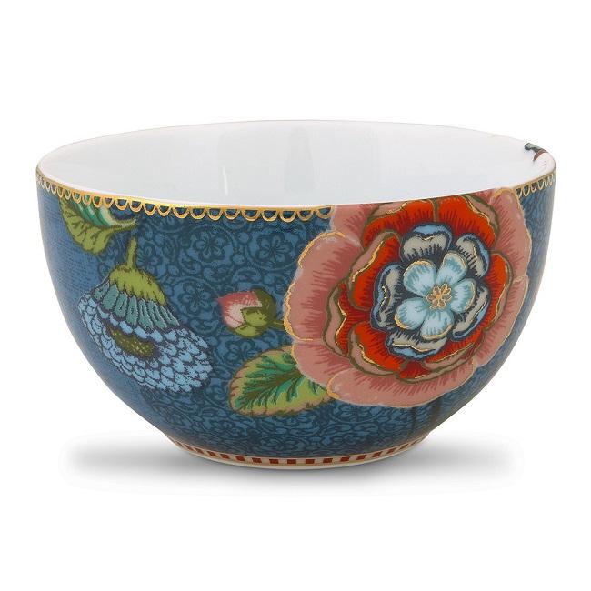 blue-bowl-51-003-075