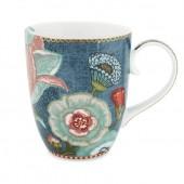 blue-mug-large-51-002-121