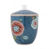 bluw-storage-jar-51-009-019