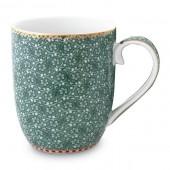 green-mug-51-002-124