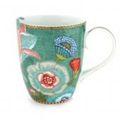 green-mug-large-51-002-122