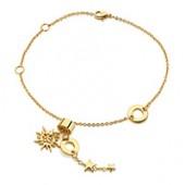 newbridge-charm-bracelet-bl09
