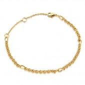 newbridge-link-bracelet-bl08