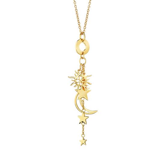 newbridge-necklace-nl060