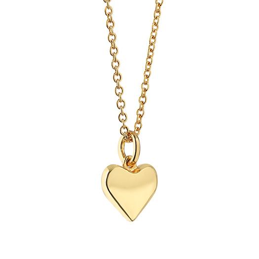 newbridge-pendant-heart-p3001ht