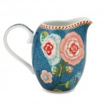 Pip Studio Blue Spring to Life Small Jug