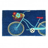 bdm026-bicycle-mat