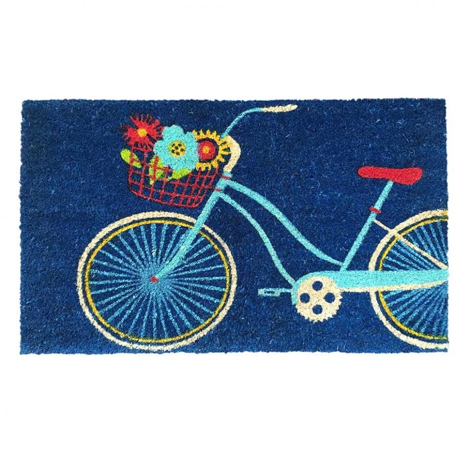 bdm026-bicycle-mat