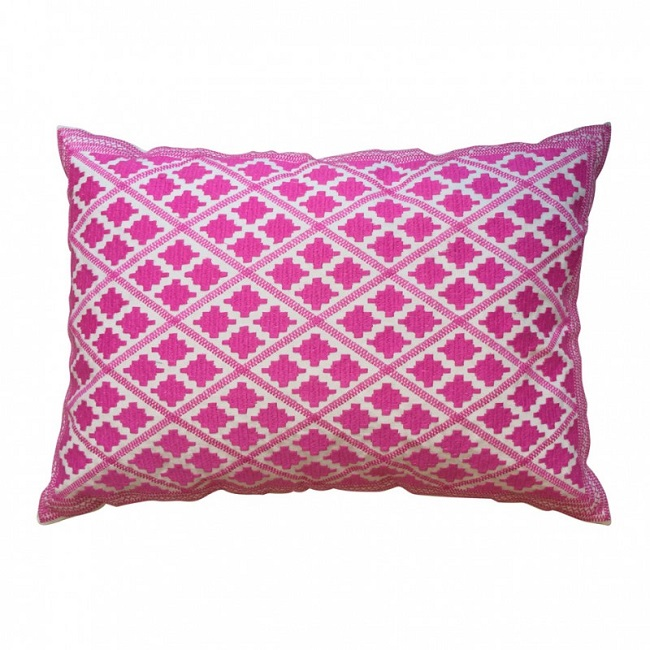 flb048m-diamond-magenta