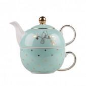 vix709-tea-for-one