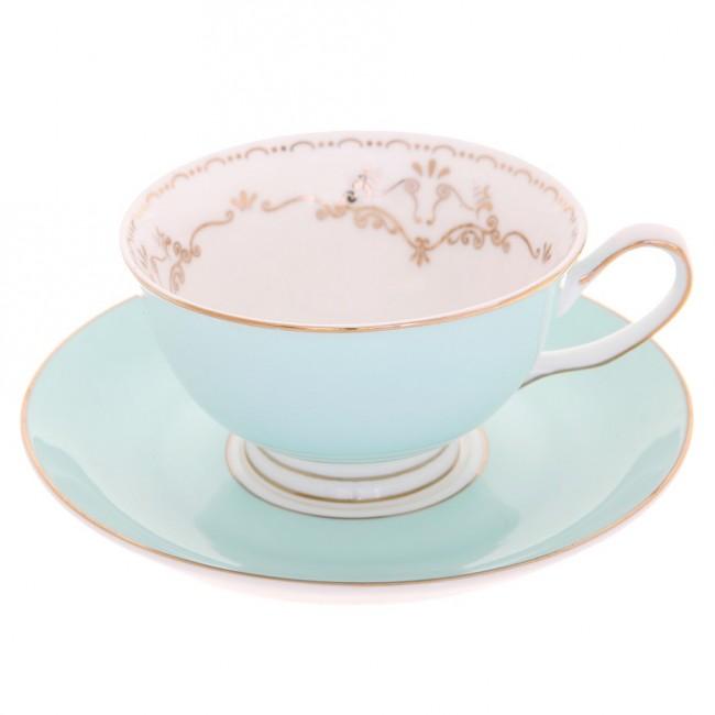 vix701pg-bird-cup-saucer2