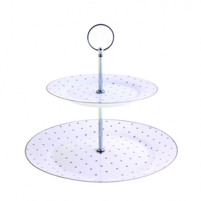 vix710s-2-tier-cake-plate