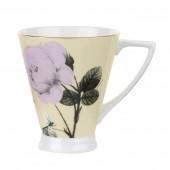 tb-floral-mug-yellow