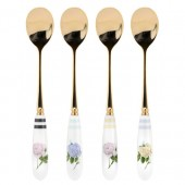 tb-spoons