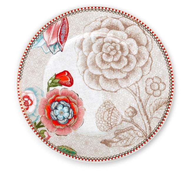 pip-studio-spring-to-life-cake-51-001-155