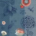 blue-napkins-51-067-027