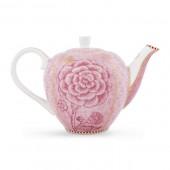 pip-studio-small-teapot-51-005-028