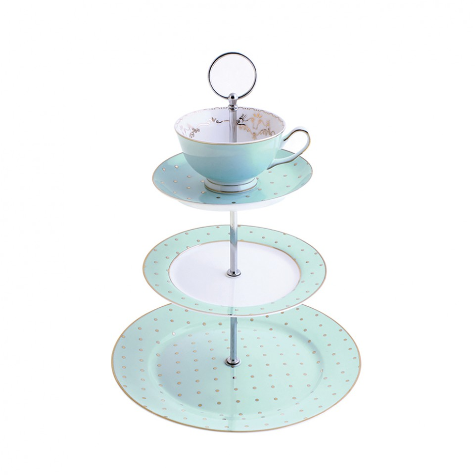 bd-green-cake-stand
