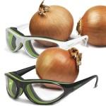 onion-goggles-2