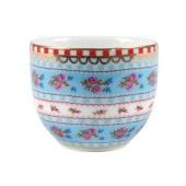 51.0.002 ribbon-rose-egg-cup-blue