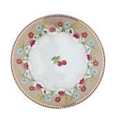 51.001.170 khaki side plate