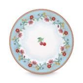 51.001.171 blue side plate