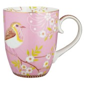 51.002.004 pip studio early bird mug