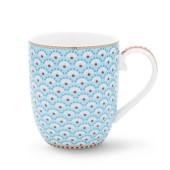 51.002.142pip studio bloomingtails mug