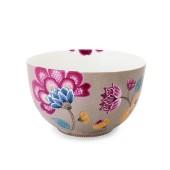 51.003.058 fantasy khaki bowl