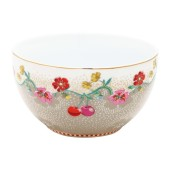 51.003.090 khaki bowl