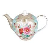 51.005.036 khaki teapot