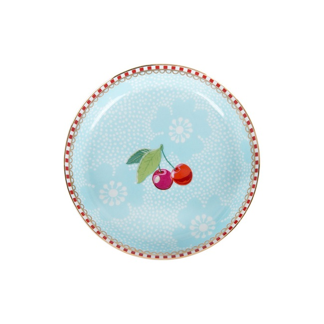 51.013.013 blue tea tip