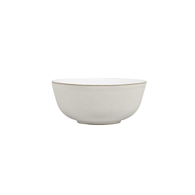 denby canvas bowl dessert 375010046