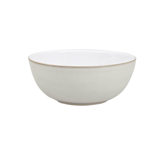 denby canvas cerea bowl 375012007