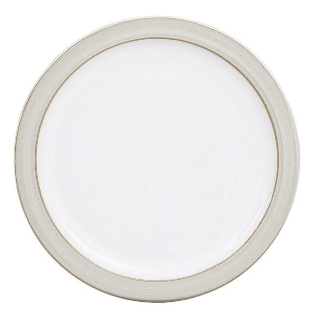 denby canvas medium plate 375010004