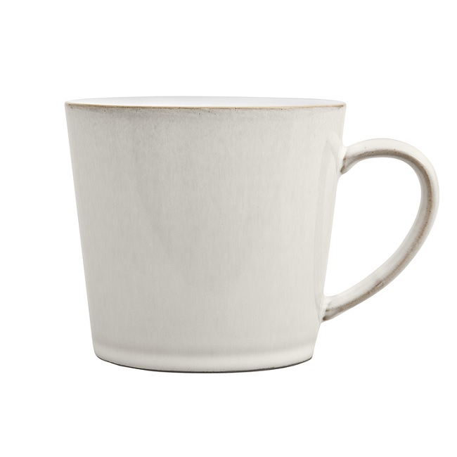 denby canvas mug 375010612