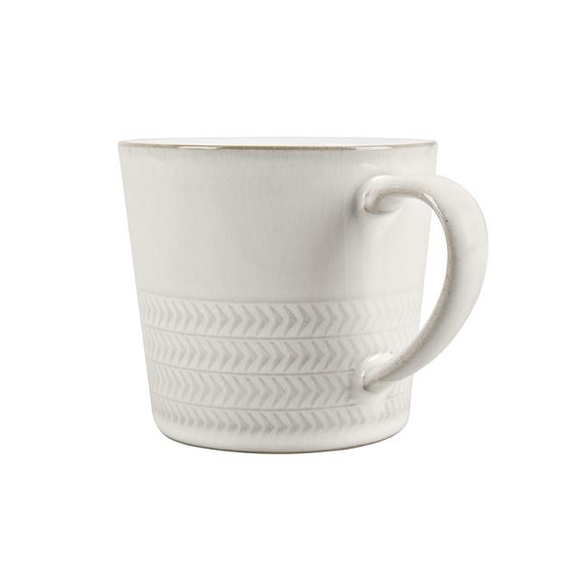 denby canvas mug 375011612