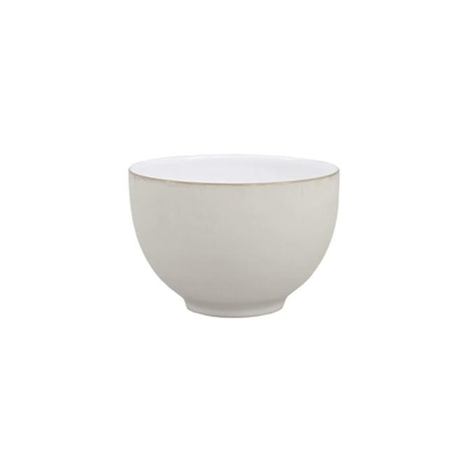 denby canvas ramen bowl 375012042