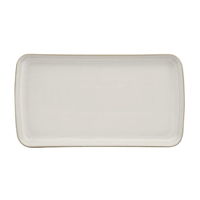 denby small platter 375010820