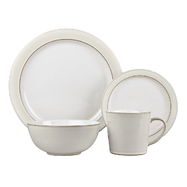 denby canvas 16pc set 375040950