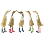 Natural-Ducklets-Floral-Welly-Boots-Group-800×800