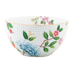 bowl-white-15cm