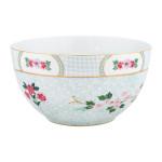 bowl-white-18cm