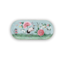 Blushing Birds Rectangle Cake Tray