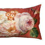coral-rose-pillow-1
