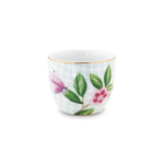 egg-cup-white