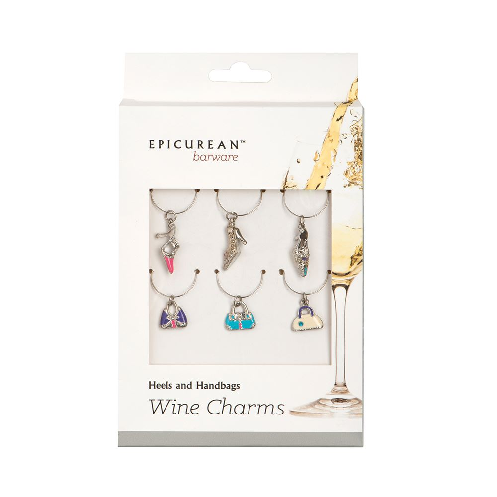 heals-and-handbags-charms
