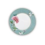 plate-blue-21cm